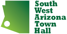 Southwest Arizona Town Hall